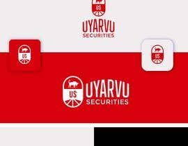 #627 cho Logo & Graphic Creation (4 Logos & 1 Graphic) bởi muhammadilyas137