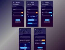 #5 for Redesign our Automations page (Smart Home app) and make it easier to use af mmmamon70