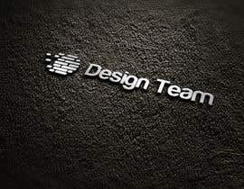 #211 for Design a new Logo for Design Team by Ismailjoni