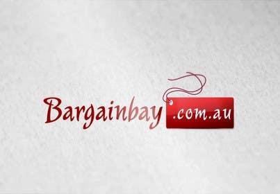 #72 untuk Design a Logo for my business oleh ekanshnigam