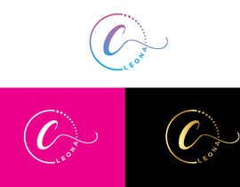 #125 for Logo Re-Design for Jewelry Business by lylibegum420