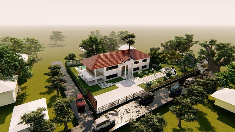 Bài tham dự cuộc thi #                                        12                                      cho                                         Design my home