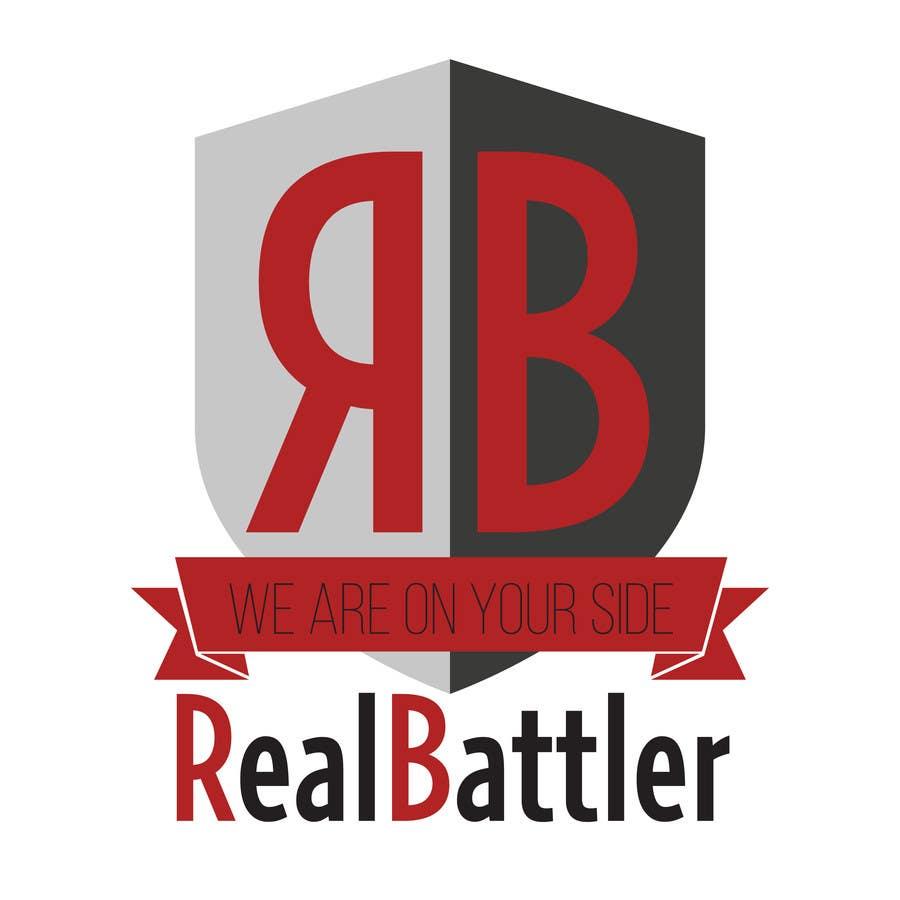 Bài tham dự cuộc thi #50 cho Design a Logo for real estate buyers agency