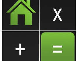 #12 for Design a Logo for a home loan tool af lukesrad
