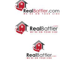#82 for Design a Logo for real estate buyers agency -- 2 by sankalpit