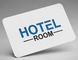 #54 for Rooms sensed and reported wireless by ShahabuddinUI