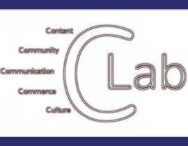 "nº 116 pour Design a Logo for ""C Lab"" par tornado85"