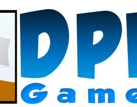 #23 for Design a Logo for DPH Games Inc. by gagesmith