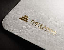 #692 for Logo for New Business af alauddinsharif0