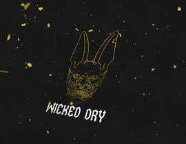 nº 195 pour Logo for a company called Wickeddry.com par Ayane03