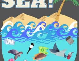 "#125 , Contest for a picture ""Save the Sea"" 来自 farhanamasoad"