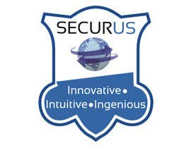 #27 for Securus Hat Logo by elena13vw