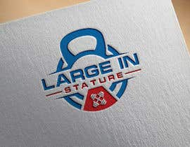 #36 untuk Logo Design - Already Planned, Just need an expert to execute oleh kamalhossain0130