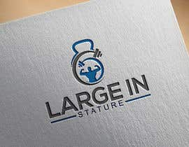 #61 untuk Logo Design - Already Planned, Just need an expert to execute oleh aklimaakter01304