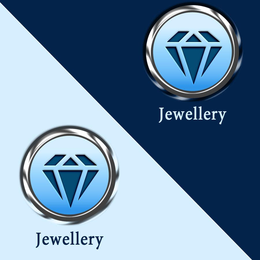 Contest Entry #                                        21                                      for                                         Design some Icons for Wholesale Crystal Website