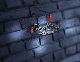 #33 cho Design a Logo for iDealSteel Services bởi DesignTechBD