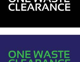 #15 cho Design a Logo for a construction and waste clearance company bởi ahsandesigns