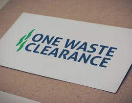 LikewiseNU tarafından Design a Logo for a construction and waste clearance company için no 19