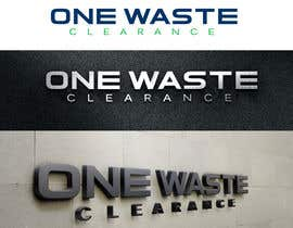wilfridosuero tarafından Design a Logo for a construction and waste clearance company için no 23