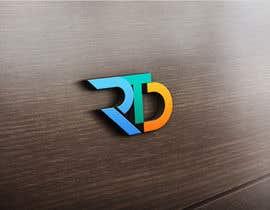 Termoboss tarafından Projetar um Logo for Realizo todo dia için no 1