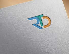 #2 untuk Projetar um Logo for Realizo todo dia oleh Termoboss