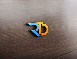 #5 untuk Projetar um Logo for Realizo todo dia oleh Termoboss