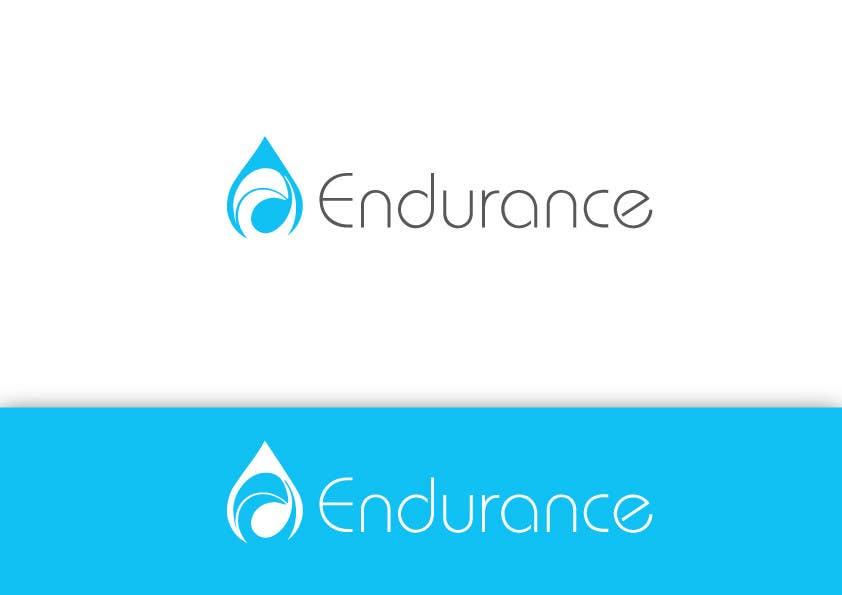 Inscrição nº 143 do Concurso para I need a logo for my brand of products