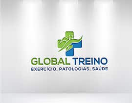 #196 for Health and Exercises Logo - Read the Project by mstshiolyakhter1