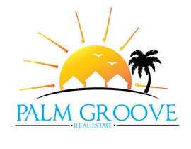 #85 for Design a Logo for Palm Groove af ciprilisticus