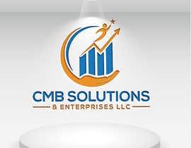 sabujmiah552 tarafından Build me a logo - 02/06/2021 17:45 EDT için no 438