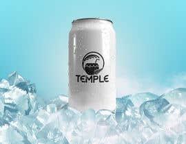 #215 cho Beverage Logo design for a new lifestyle drink bởi unitmask