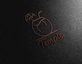 #230 cho Beverage Logo design for a new lifestyle drink bởi Creativetaslim