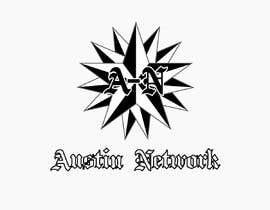 Nro 42 kilpailuun Need a Black And White Version of Existing Logo käyttäjältä NASIMABEGOM673