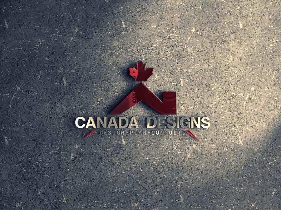Contest Entry #                                        166                                      for                                         Design a Logo (+business card & stationary) for Architectural Design Firm