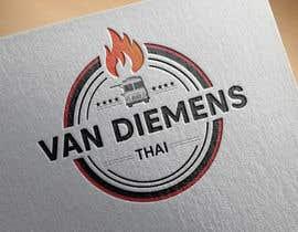 #588 for Design a logo af mdredoyislam8