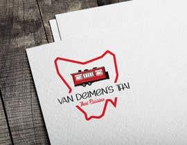 #676 for Design a logo af emmanaaz25