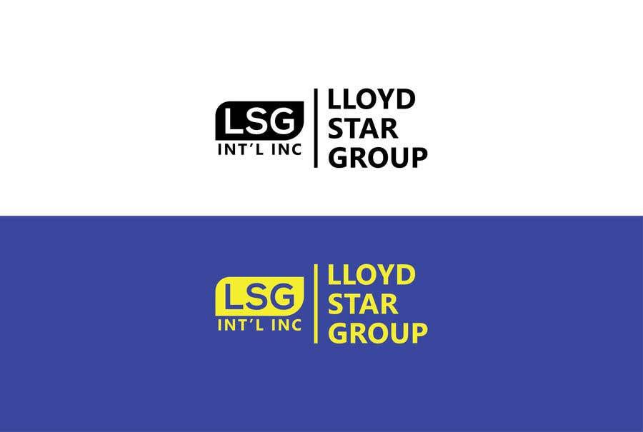 Konkurrenceindlæg #                                        15                                      for                                         Logo design - 04/06/2021 02:55 EDT