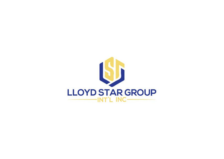 Konkurrenceindlæg #                                        38                                      for                                         Logo design - 04/06/2021 02:55 EDT