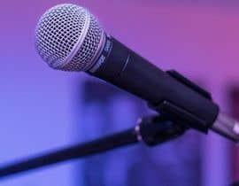 Nro 19 kilpailuun Arabic Female Voice-over käyttäjältä hebaperfect