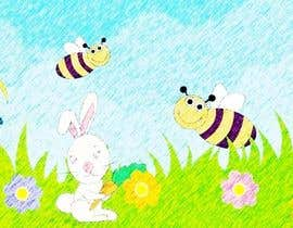 "#12 for Design a Banner for ""ShelterBuzz"" by minalsbusiness"