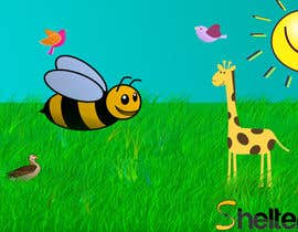 "#1 cho Design a Banner for ""ShelterBuzz"" bởi JanisKr"