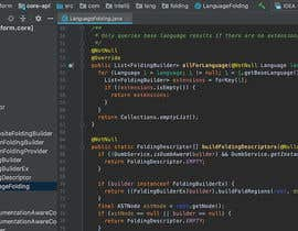 #18 untuk Design issue tracking and meeting notes inside MediaWiki using tables or JavaScript (bonus) oleh muaazbintahir