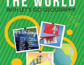 nº 66 pour cover for kids educational book par mohammadyusufahm