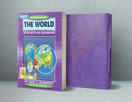 nº 71 pour cover for kids educational book par fatemaakterkeya1