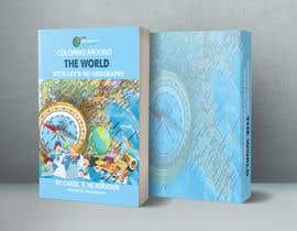 nº 78 pour cover for kids educational book par fatemaakterkeya1