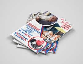 #49 untuk Create a poster oleh sharminnaharm