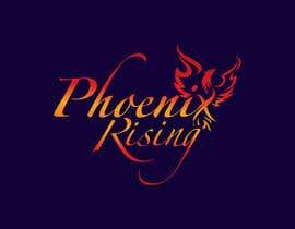 #339 for Phoenix Rising by FarjanaY