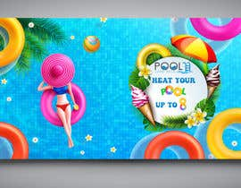 #36 for Amazing Design Contest - 4 X Postcard Designs - Enter Now - Be Quick! by riturajart51