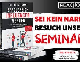 nº 135 pour Design Social Media billboard advertising for us par amirpdc24