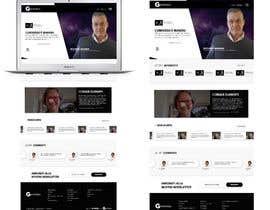 #50 for Platform redesign - 07/06/2021 14:59 EDT by italyteam